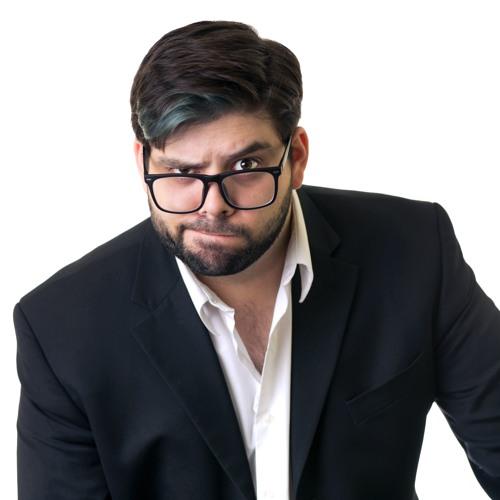 ChristopherEscalante's avatar