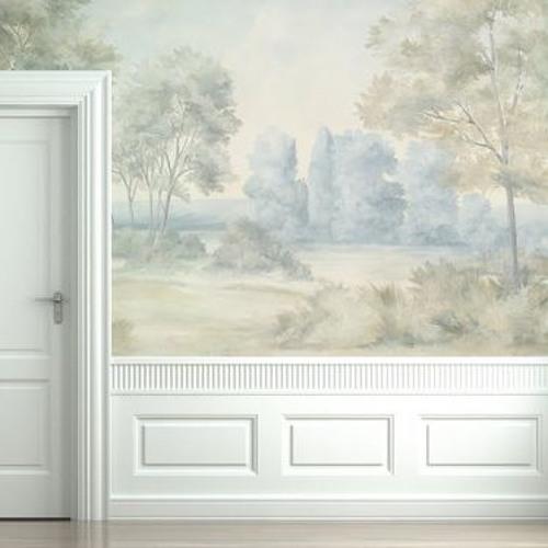 Susan Harter Murals's avatar
