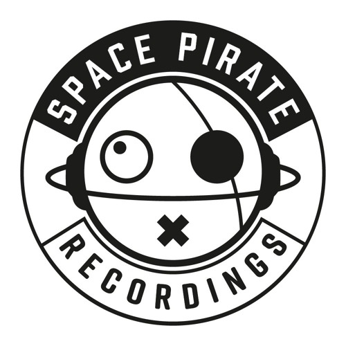 Space Pirate Recordings's avatar