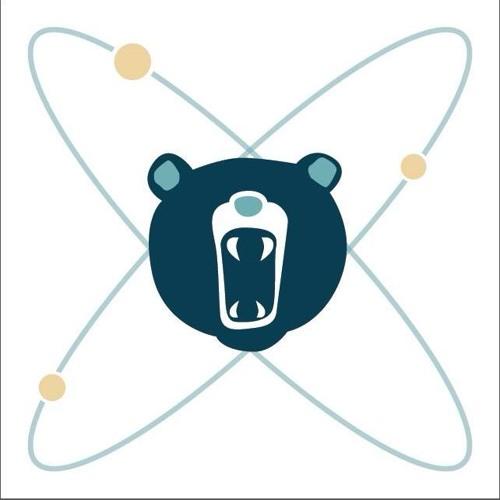 The Train - Bear Science