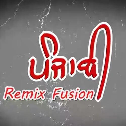 Punjabi Remix Fusion's avatar