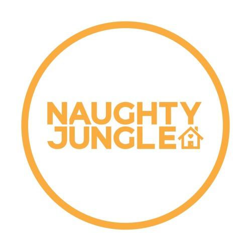 Naughty Jungle's avatar