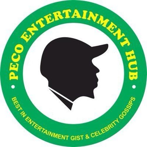 Pecohub Media's avatar