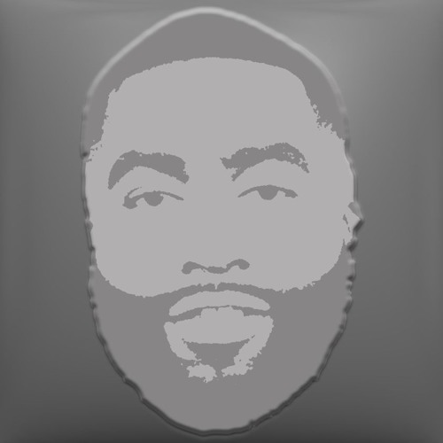 Young Ezzy's avatar