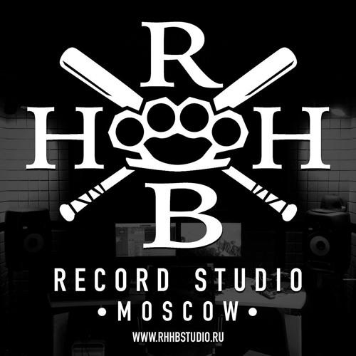RHHB Studio's avatar