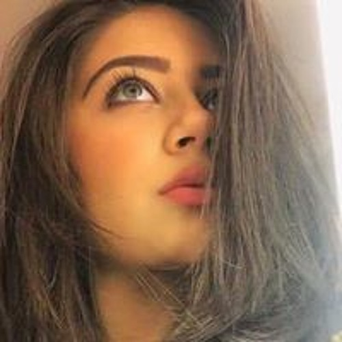 Aynna Khan's avatar