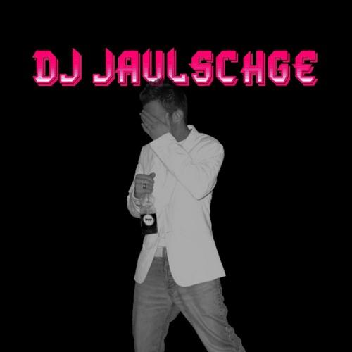 DJ Jaulschge's avatar