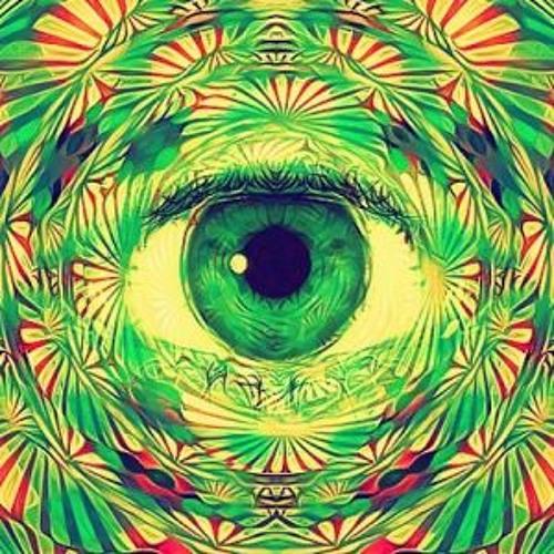 elev3n.music's avatar