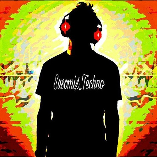 Susomix_Techno's avatar