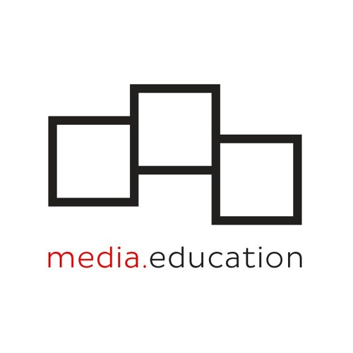 Media Education's avatar