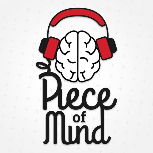 Piece of Mind: Mental Health & Psychiatry's avatar