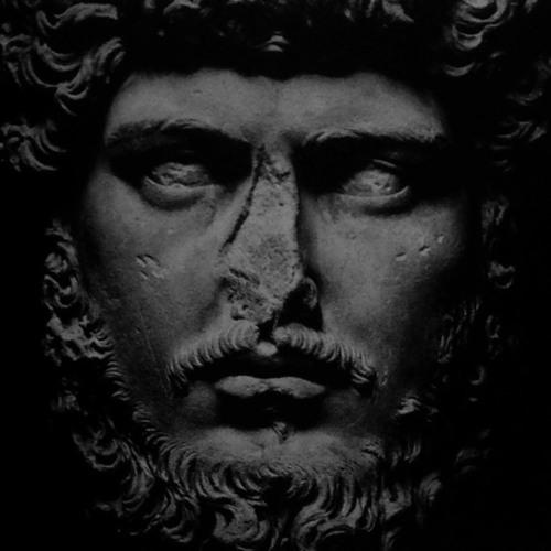 Thaddeus Z's avatar
