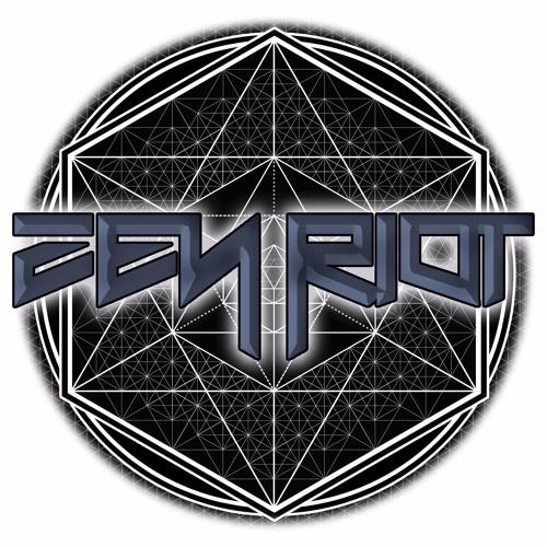 Zen Riot's avatar