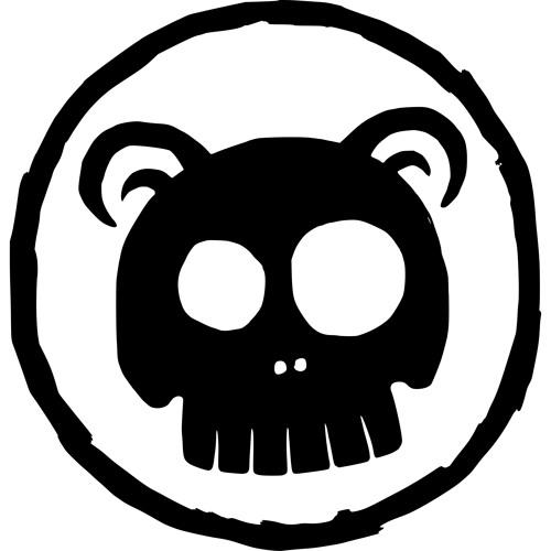 Cruor Hilla's avatar