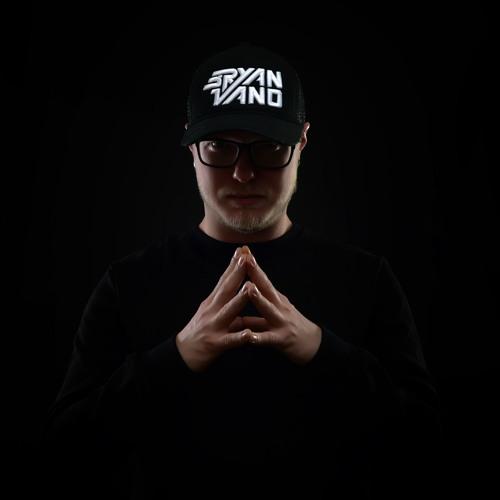Bryan Vano's avatar