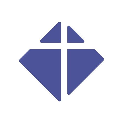 Evangelische Freikirche Bornheim's avatar