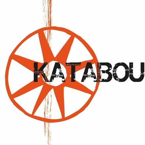 Katabou's avatar