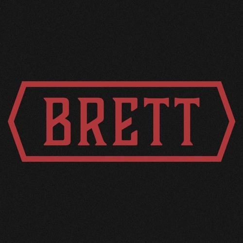 BRETT's avatar