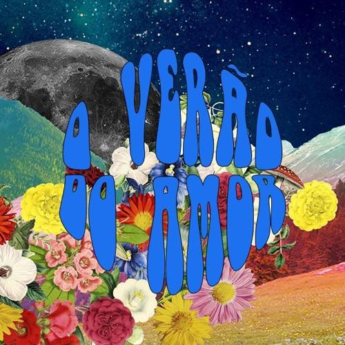 O Verão do Amor - Disco 1's avatar