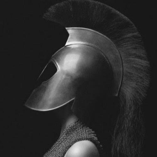 Masha Poison's avatar