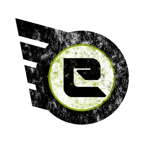 EITL's avatar