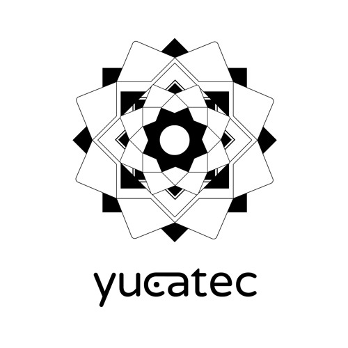 yucatec music's avatar