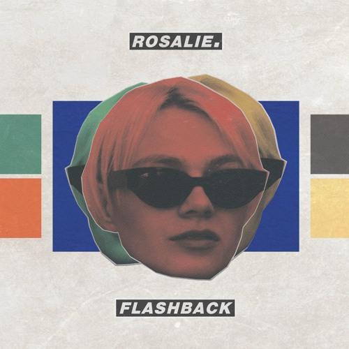 Rosalie.'s avatar