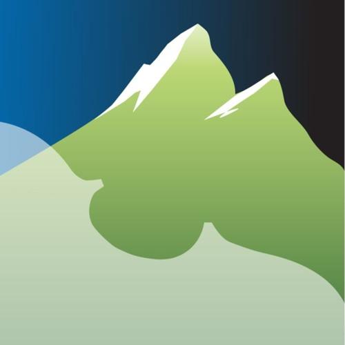 Boulder Philharmonic's avatar