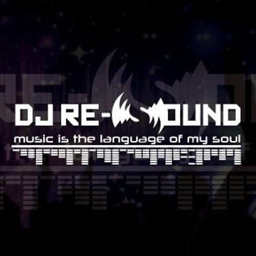 DJresound's avatar