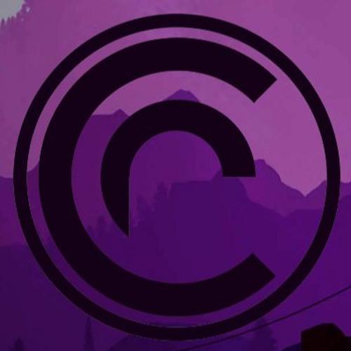 CPYTIC Network's avatar