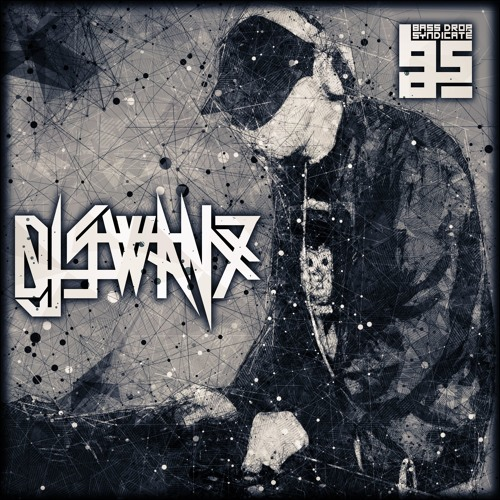 Dj Swan7's avatar