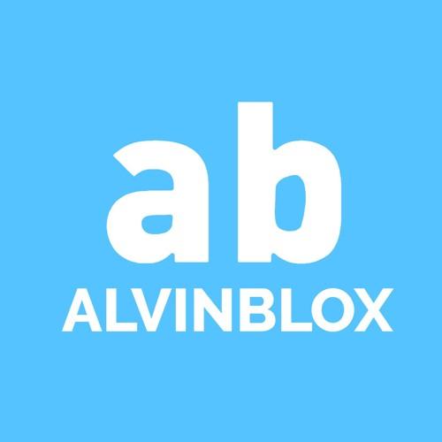 AlvinBLOX's Roblox Scripting Videos's avatar