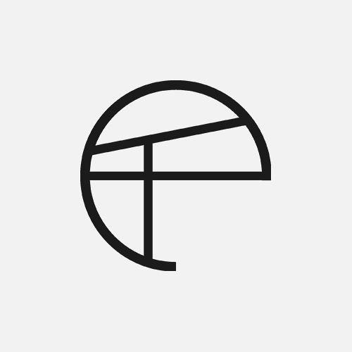 Ternogon's avatar