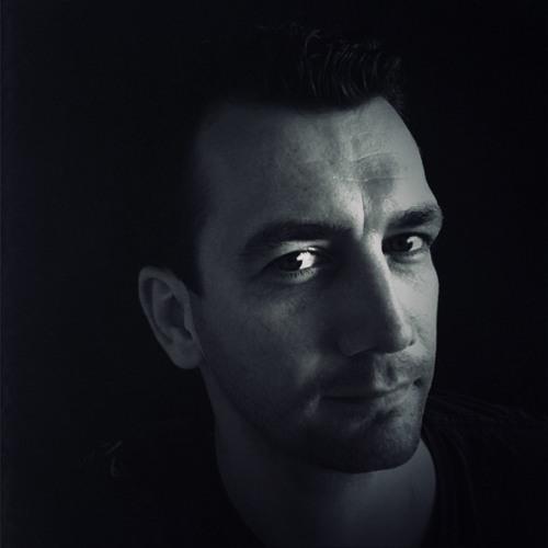 Thomas Melzer (Tommy)'s avatar