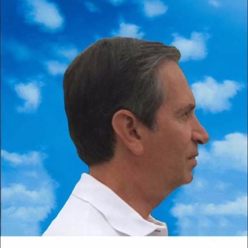 Hilltop's avatar