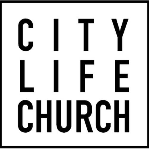 CityLifeGreenwood's avatar