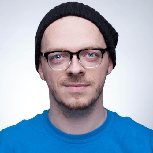 seanmhanson's avatar