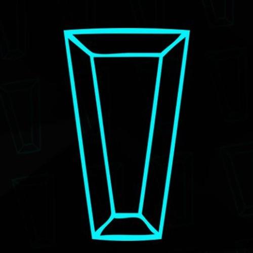 Puregold Packs's avatar