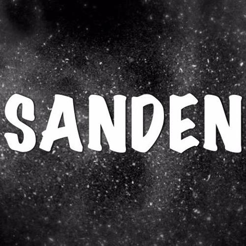 Sanden's avatar