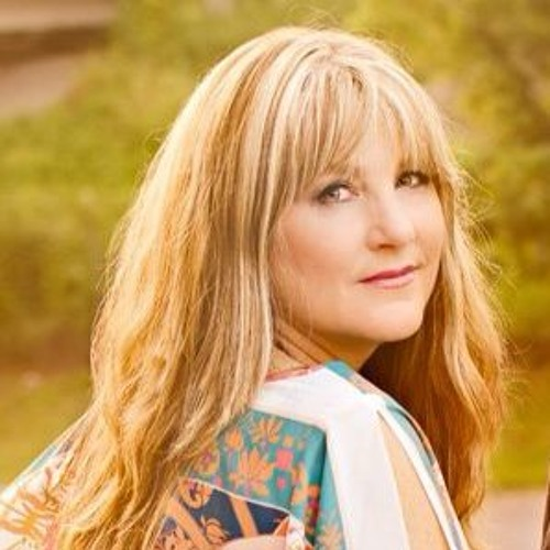 Sue G. Wilkinson's avatar