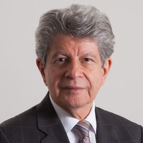 Romeu José De Assis's avatar