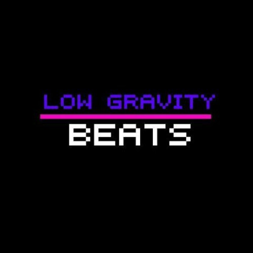 Low Gravity Beats's avatar