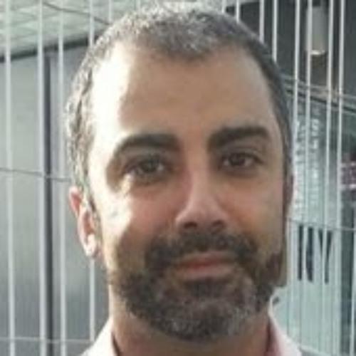 Miguel Dias's avatar