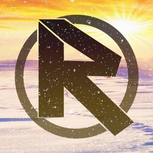 Rickert's avatar