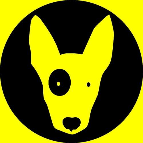 Cheeky Tracks's avatar