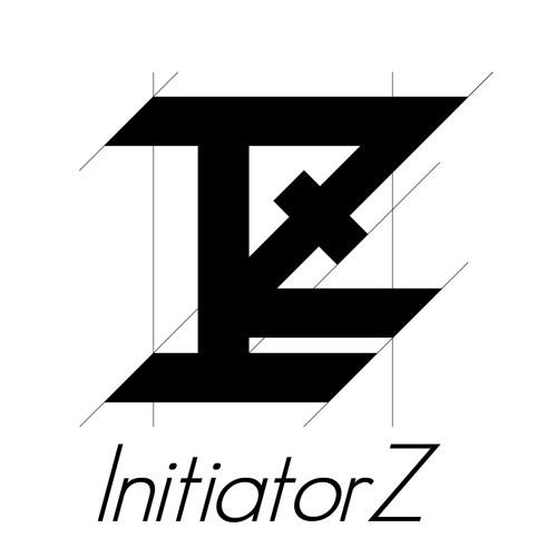 InitiatorZ's avatar