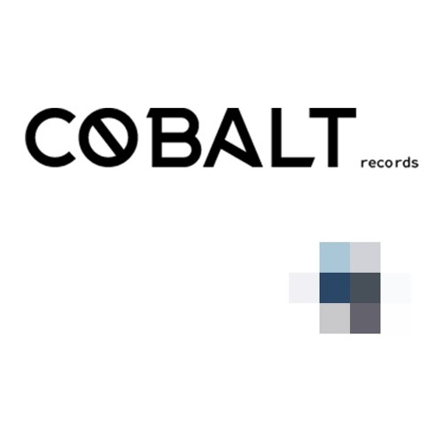 CobaltRecords's avatar