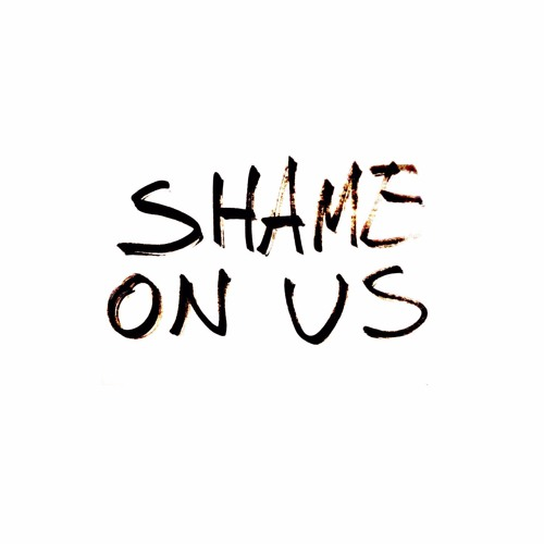 Shame On Us (Official)'s avatar