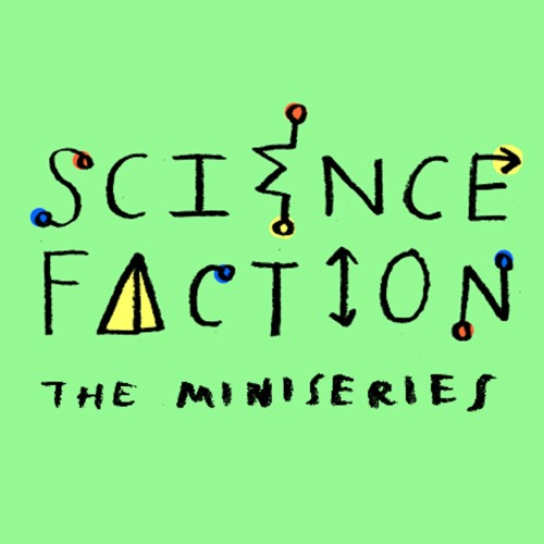 Science Faction's avatar