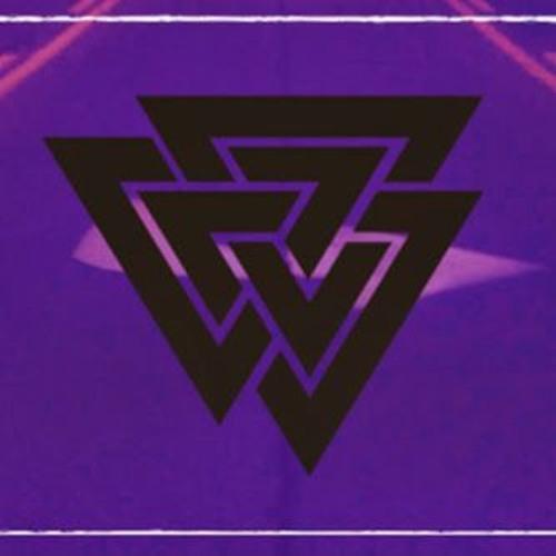 DAR 4118 Official Site's avatar
